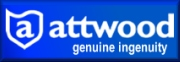 Attwood - Marine products for safety on the water