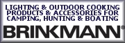 Brinkmann - Lighting and Recreational Products for Camping, Boating and Landscaping