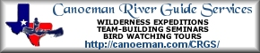 Canoeman River Guide Services- Guided Wilderness Exspeditions