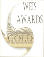 Weis-Awards Gold award